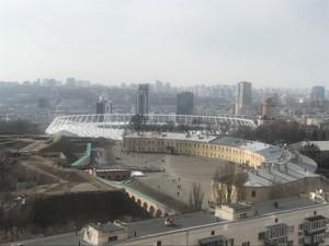 Офис, R-24138, Леси Украинки бульв., Киев - Фото 24