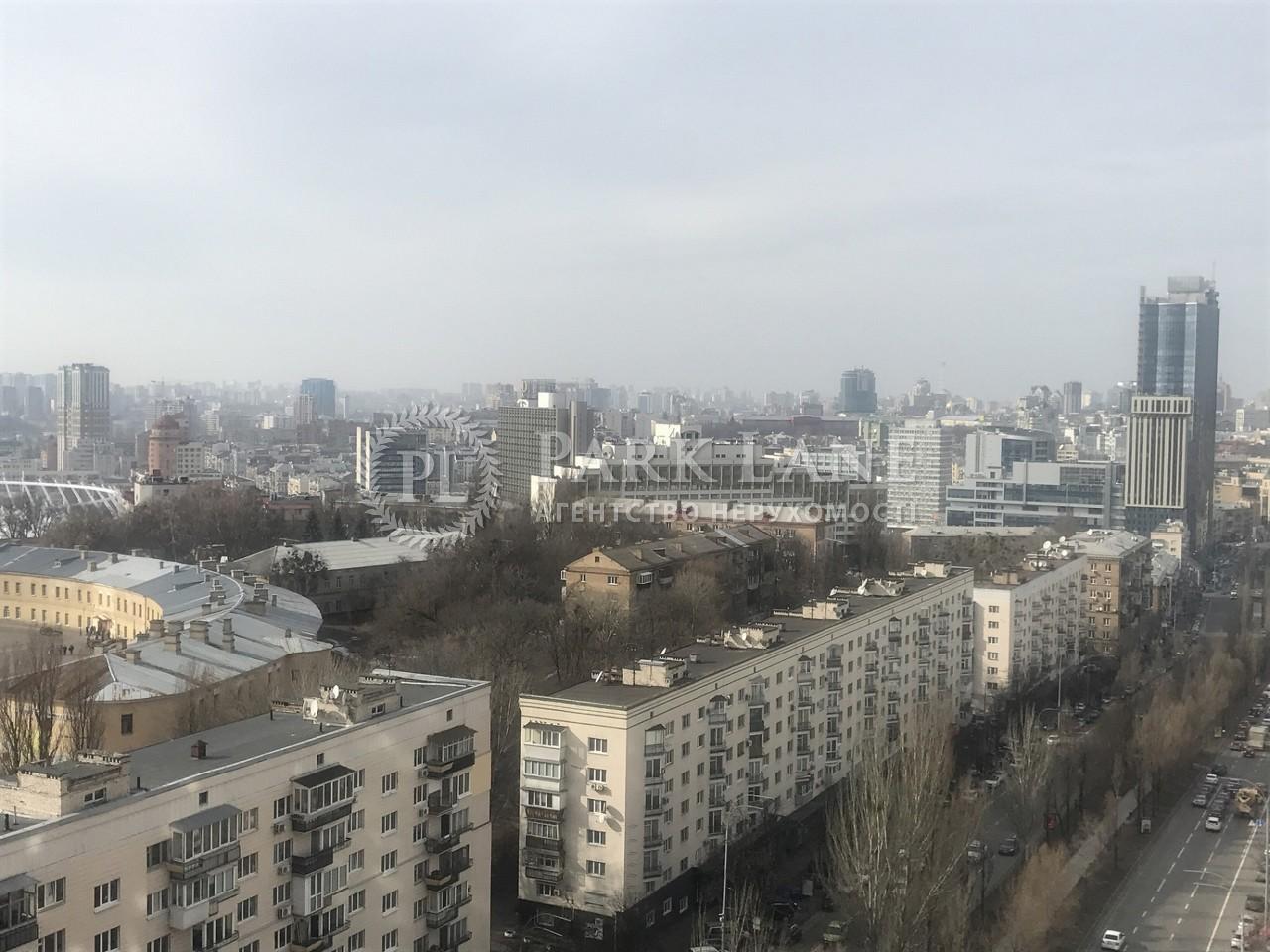 Офис, R-24138, Леси Украинки бульв., Киев - Фото 25