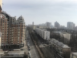 Офис, R-24138, Леси Украинки бульв., Киев - Фото 26