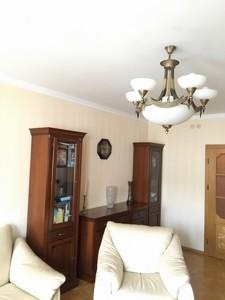 Квартира N-20579, Ереванская, 18а, Киев - Фото 6