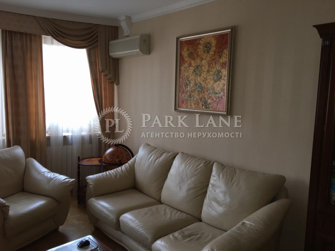 Квартира ул. Ереванская, 18а, Киев, N-20579 - Фото 8