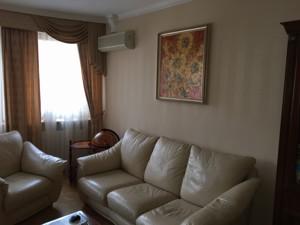 Квартира N-20579, Ереванская, 18а, Киев - Фото 9
