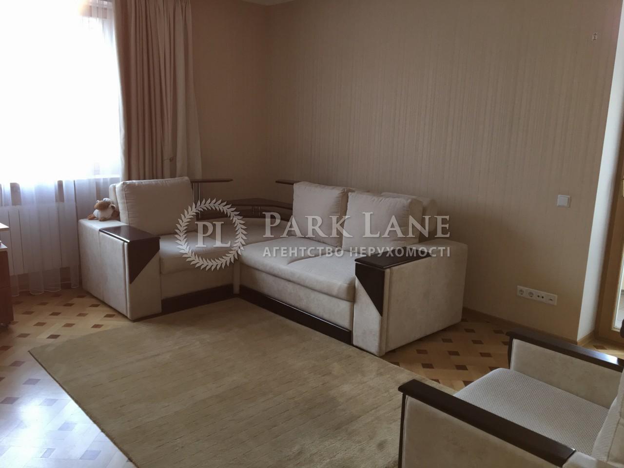 Квартира ул. Ереванская, 18а, Киев, N-20579 - Фото 4