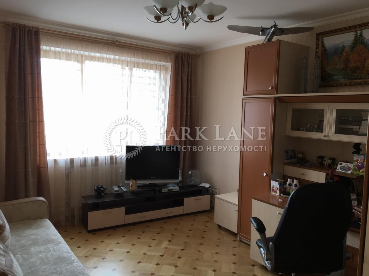Квартира ул. Ереванская, 18а, Киев, N-20579 - Фото 3