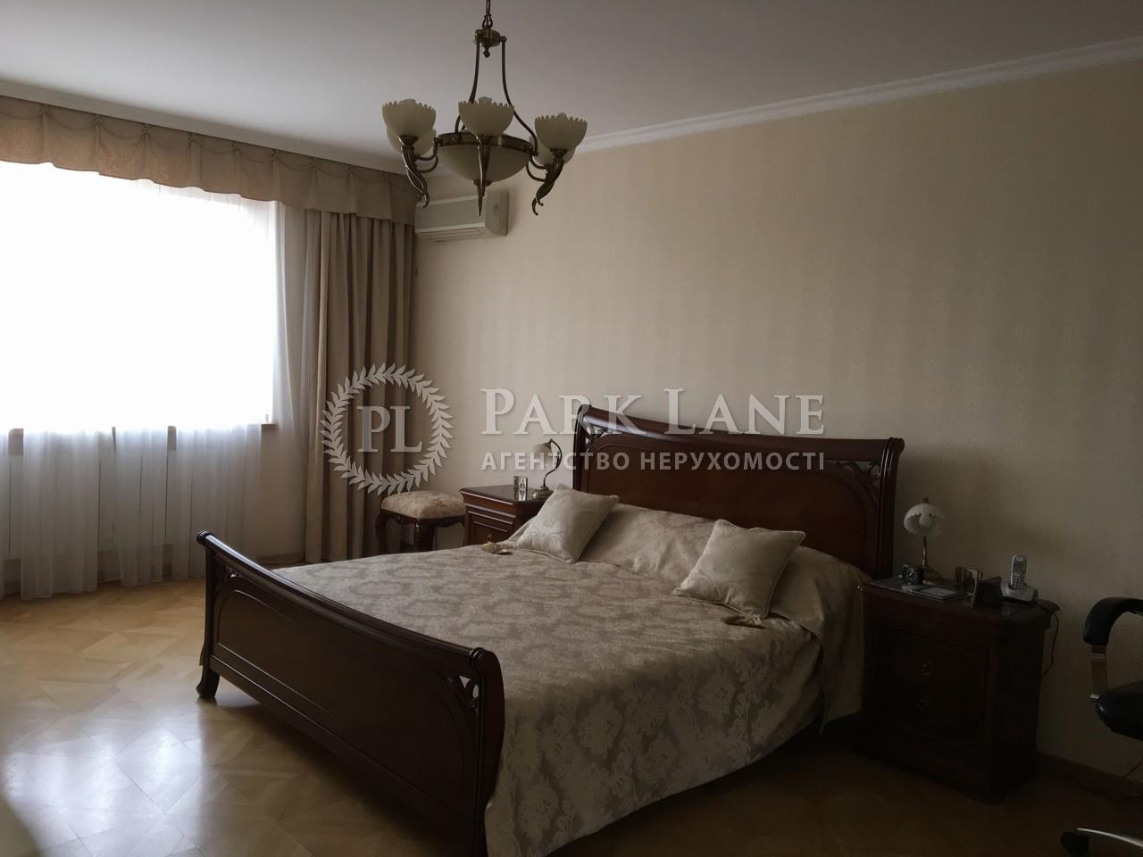 Квартира ул. Ереванская, 18а, Киев, N-20579 - Фото 9