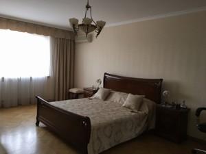 Квартира N-20579, Ереванская, 18а, Киев - Фото 10