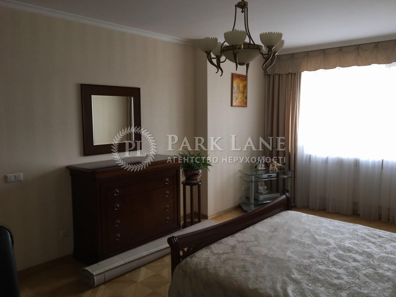 Квартира ул. Ереванская, 18а, Киев, N-20579 - Фото 10