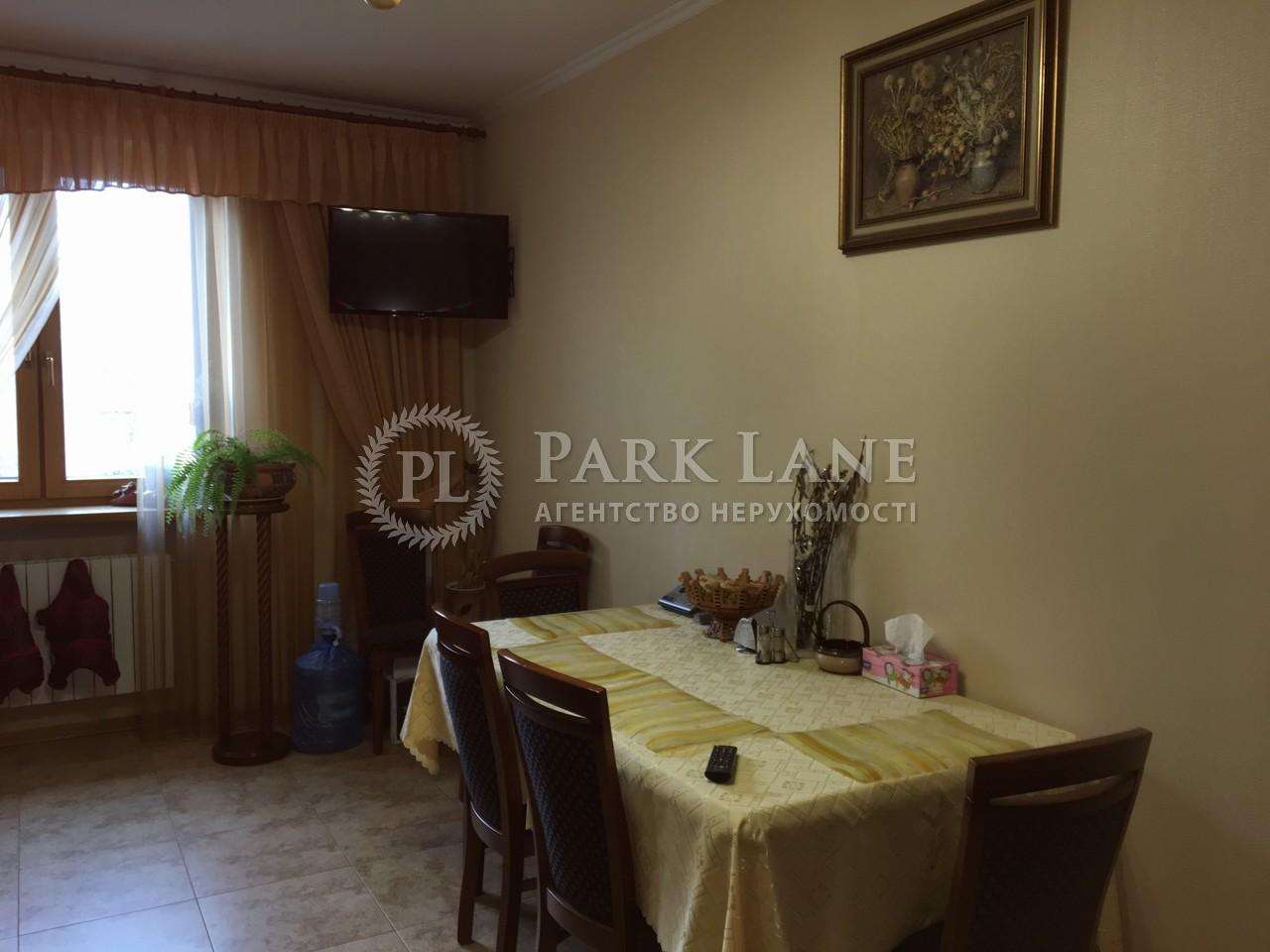 Квартира ул. Ереванская, 18а, Киев, N-20579 - Фото 11