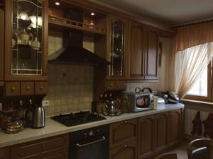 Квартира N-20579, Ереванская, 18а, Киев - Фото 13