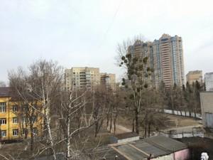 Квартира N-20579, Ереванская, 18а, Киев - Фото 18