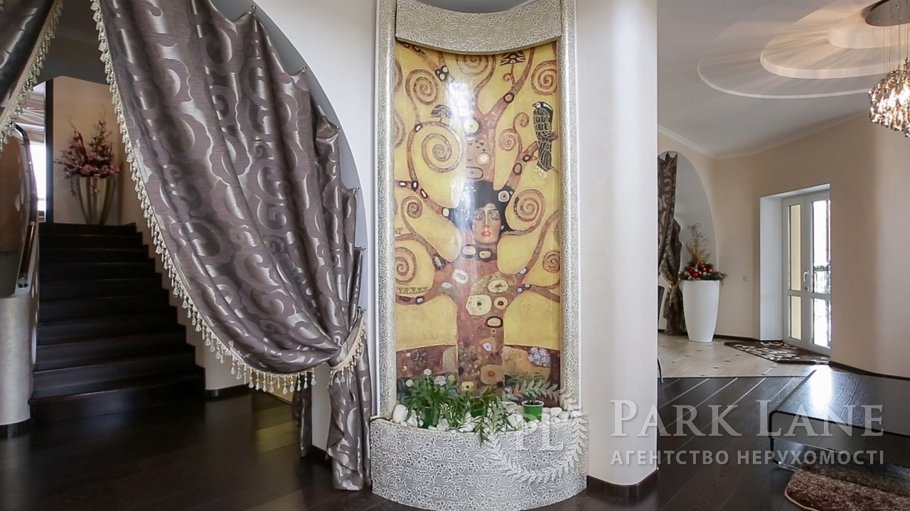 Дом Петровское (Бориспольский), X-32853 - Фото 35
