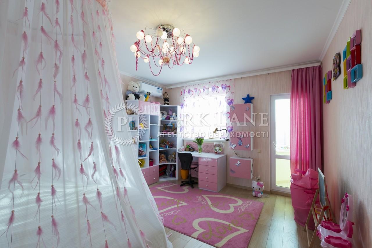 Дом Петровское (Бориспольский), X-32853 - Фото 17