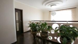 Дом X-32853, Петровское (Бориспольский) - Фото 32