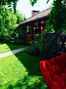 Дом X-32853, Петровское (Бориспольский) - Фото 38