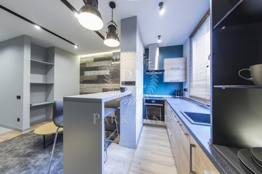 Apartment, B-98399, 74
