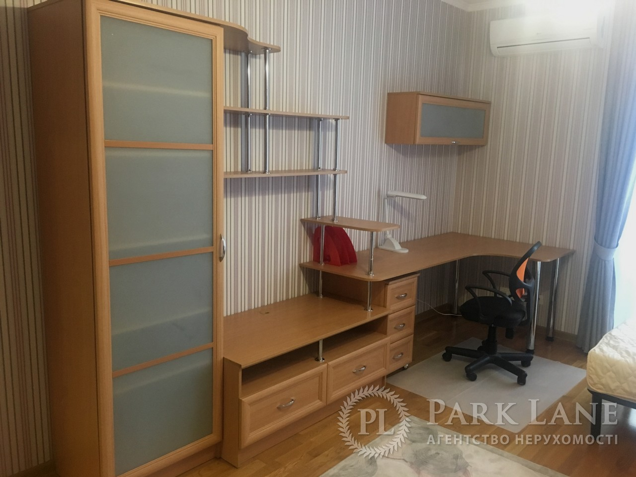 Квартира ул. Львовская, 22, Киев, X-12846 - Фото 8