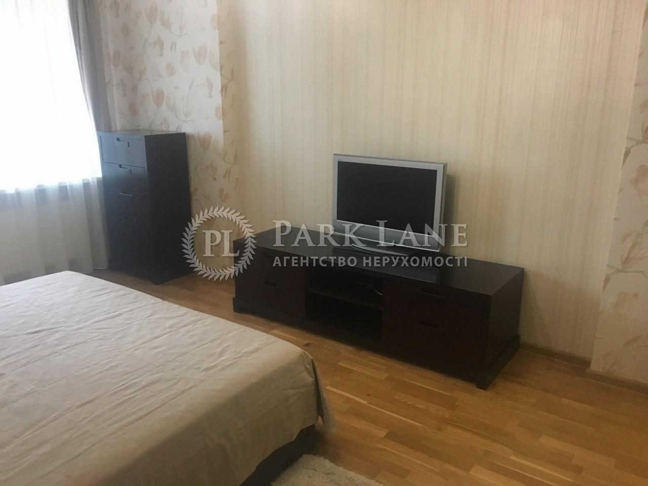 Квартира ул. Львовская, 22, Киев, X-12846 - Фото 10