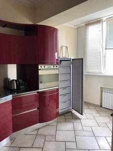 Квартира Z-501333, Лескова, 1а, Киев - Фото 8