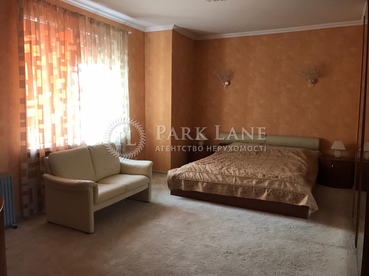 Квартира ул. Лескова, 1а, Киев, Z-501333 - Фото 10