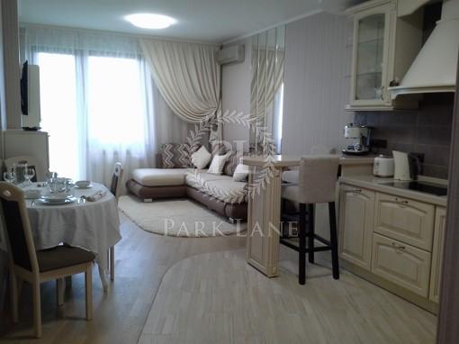 Квартира, Z-486121, 60