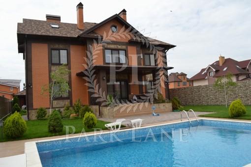 Дом, N-13637