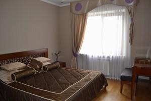 Дом N-13637, Киевская, Гора - Фото 5