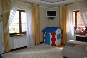 Дом N-13637, Киевская, Гора - Фото 10