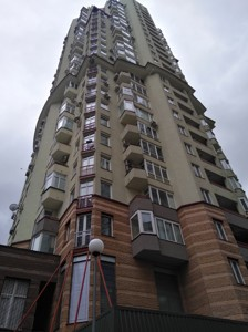 Квартира B-95643, Кудряшова, 20б, Київ - Фото 3