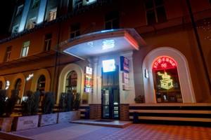 Офіс, R-2710, Мечникова, Київ - Фото 10