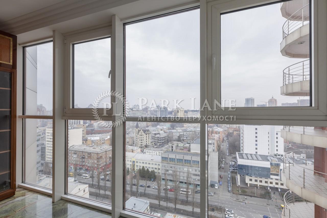 Квартира Шевченко Тараса бульв., 27б, Киев, R-28287 - Фото 31