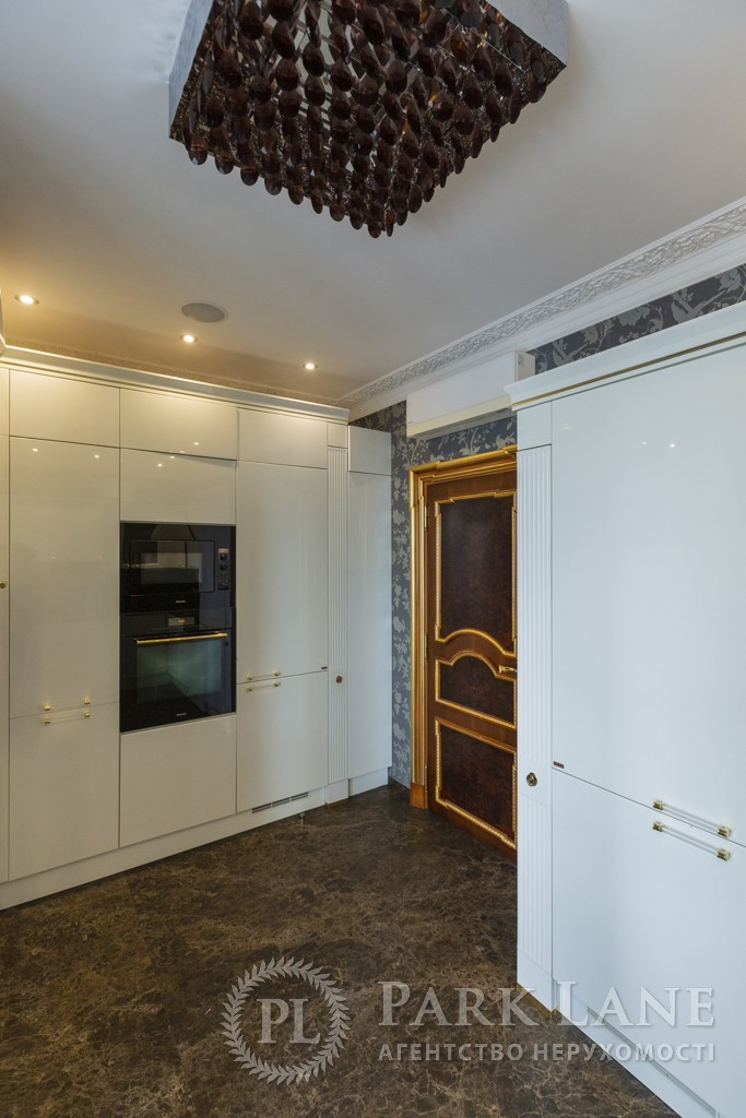 Квартира Шевченко Тараса бульв., 27б, Киев, R-28287 - Фото 18