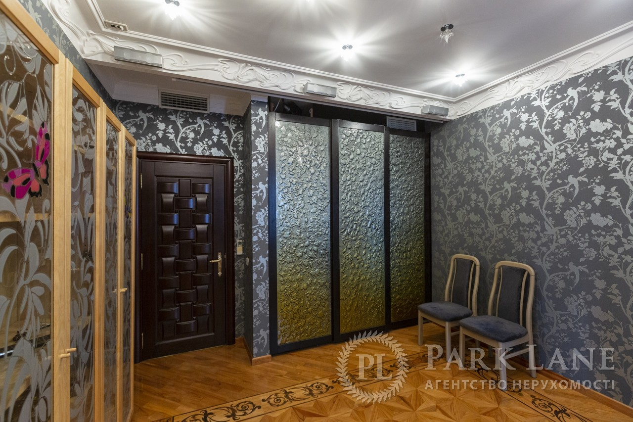 Квартира Шевченко Тараса бульв., 27б, Киев, R-28287 - Фото 12