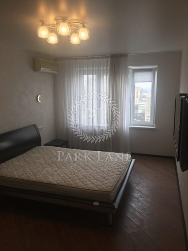 Квартира, Z-500714, 27а
