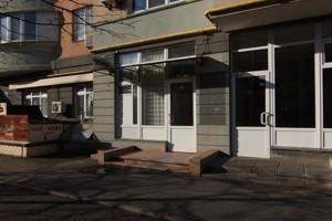 Нежилое помещение, J-27114, Окипной Раиcы, Киев - Фото 14