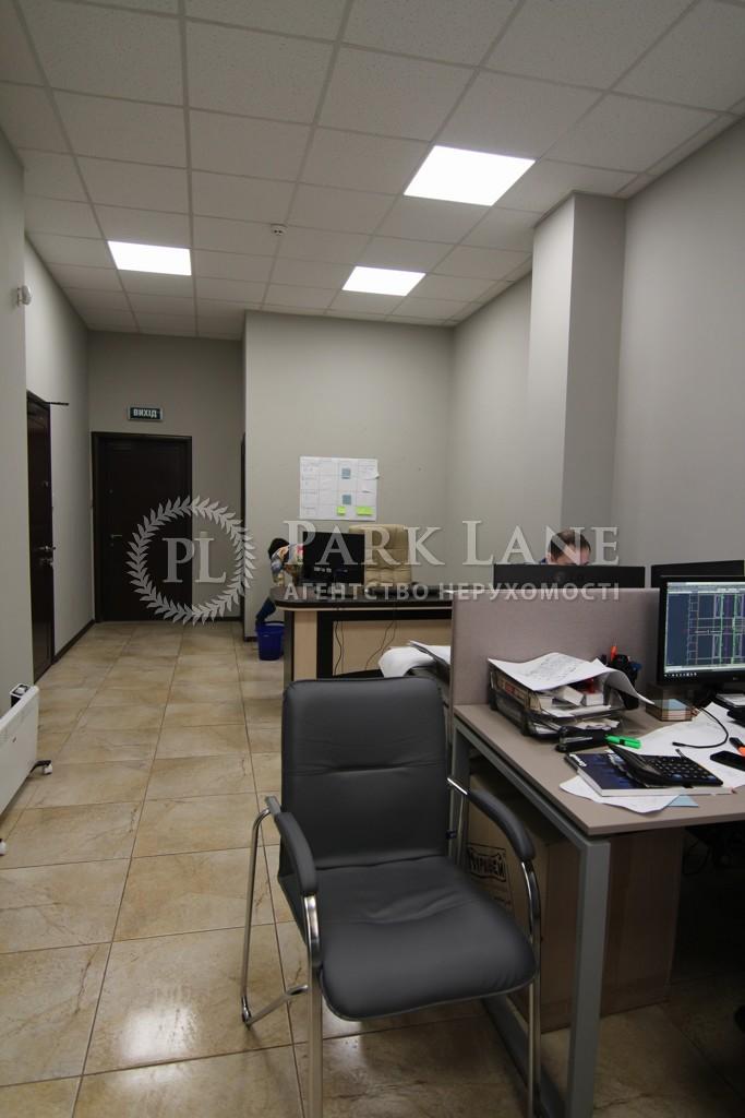 Нежилое помещение, J-27114, Окипной Раиcы, Киев - Фото 8
