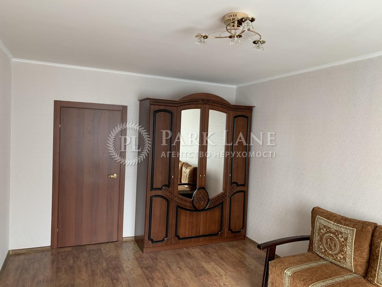 Квартира Ясиноватский пер., 11, Киев, R-24472 - Фото 4