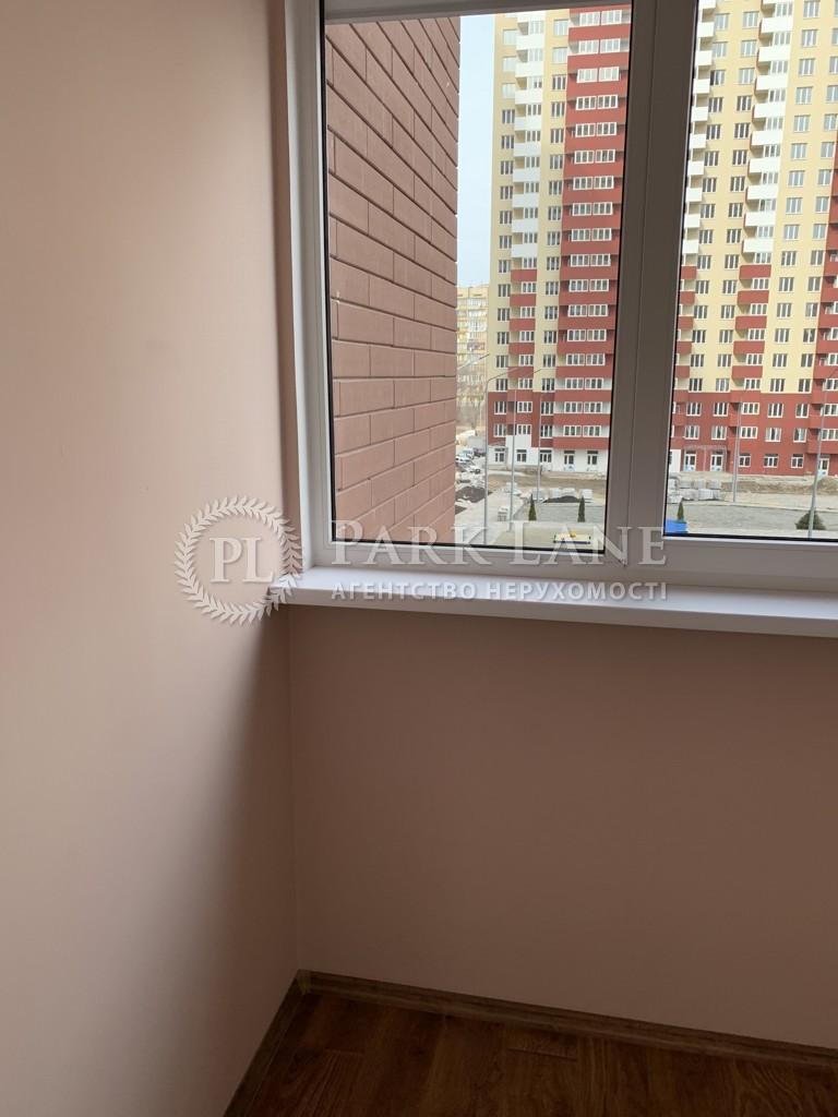 Квартира Ясиноватский пер., 11, Киев, R-24472 - Фото 13