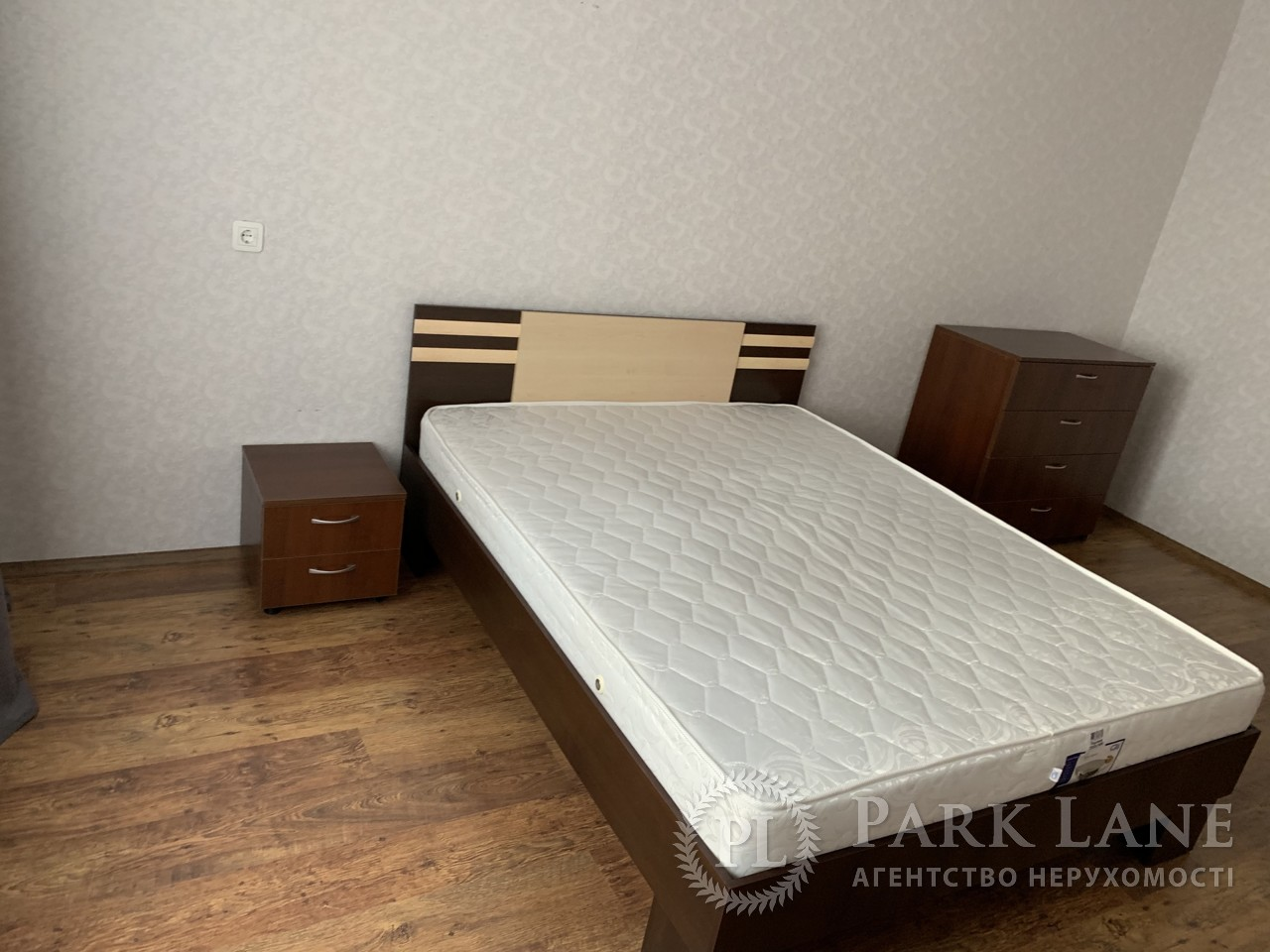 Квартира Ясиноватский пер., 11, Киев, R-24472 - Фото 6