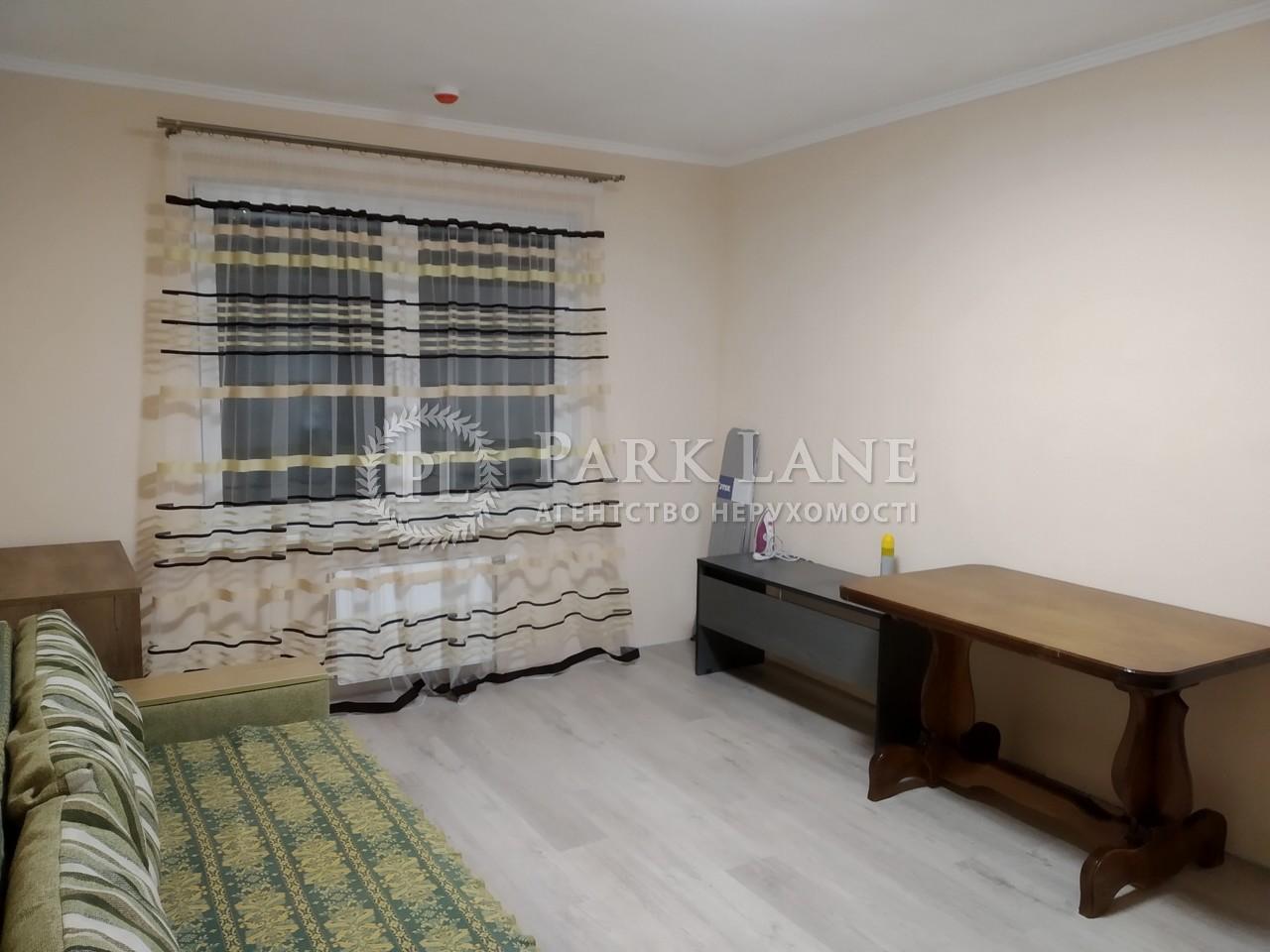 Квартира ул. Софии Русовой, 3а, Киев, J-27145 - Фото 3