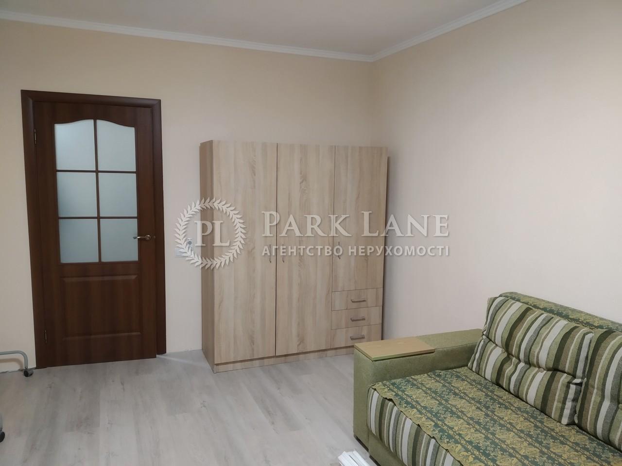 Квартира ул. Софии Русовой, 3а, Киев, J-27145 - Фото 5