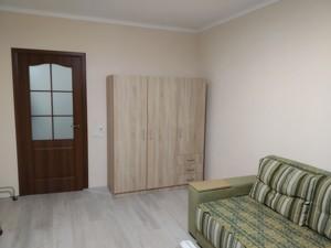 Квартира J-27145, Софии Русовой, 3а, Киев - Фото 5