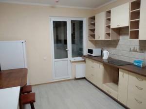 Квартира J-27145, Софии Русовой, 3а, Киев - Фото 7