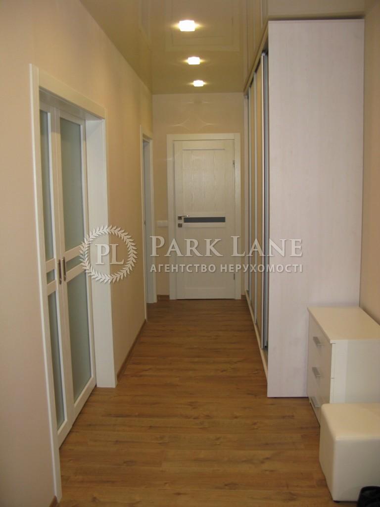 Квартира Победы просп., 67/1, Киев, R-24503 - Фото 14