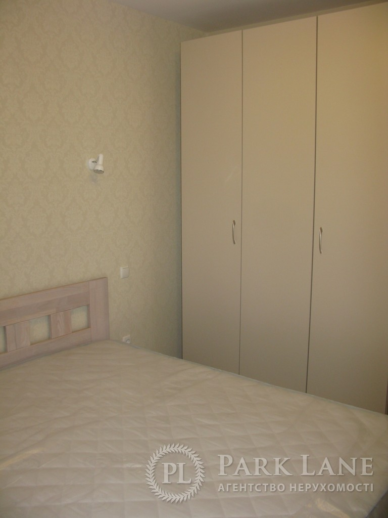Квартира Победы просп., 67/1, Киев, R-24503 - Фото 9