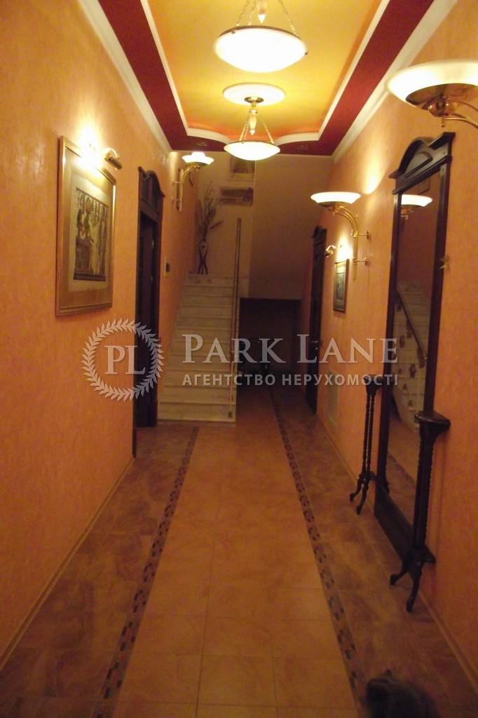Дом Лесники (Киево-Святошинский), Z-840791 - Фото 8