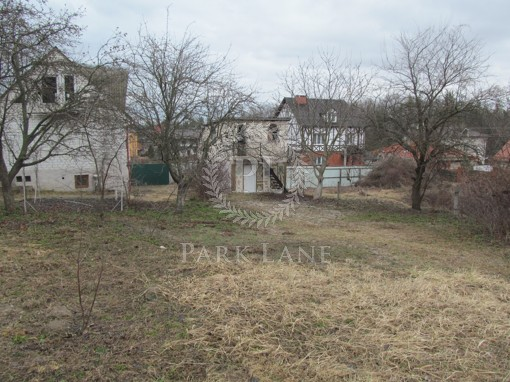 Земельный участок Лесники (Киево-Святошинский), R-24232 - Фото