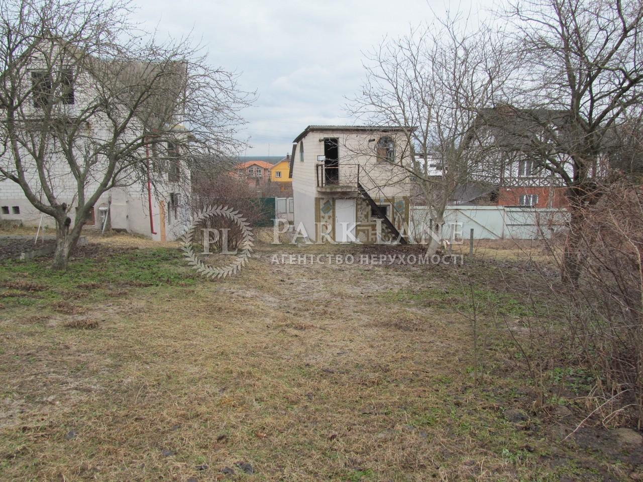 Земельный участок Лесники (Киево-Святошинский), R-24232 - Фото 3
