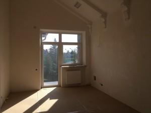 Дом B-98428, Козин (Конча-Заспа) - Фото 4