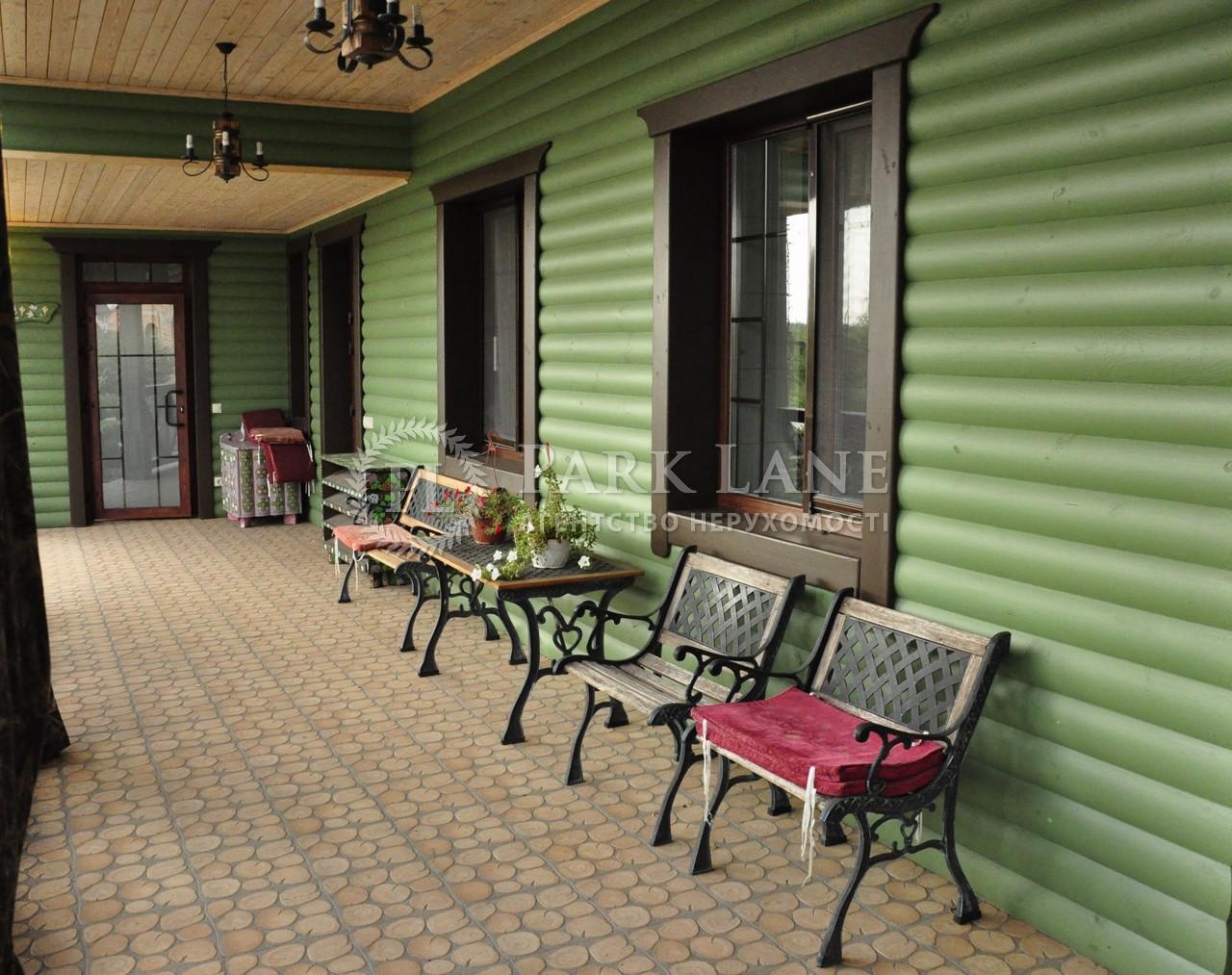 Будинок Козин (Конча-Заспа), R-2089 - Фото 30