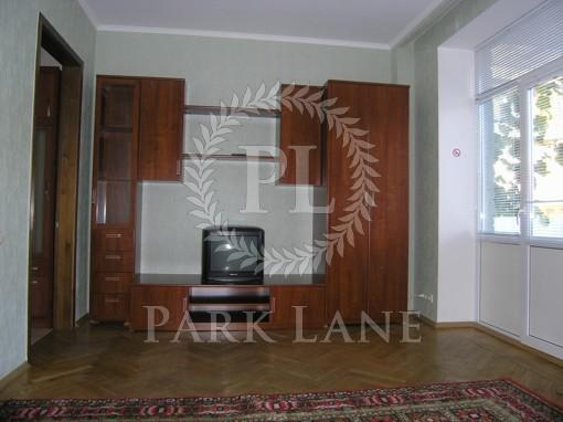 Квартира Почайнинская, 53/55, Киев, R-24553 - Фото